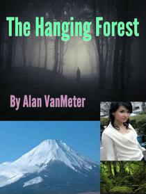 The Hanging Forest