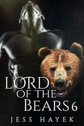 Lord of the Bears 6
