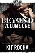 Beyond Series Bundle 1