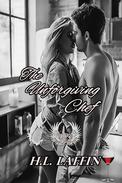 The Unforgiving Chef