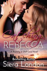 Catching Rebecca