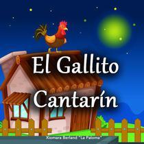 El Gallito Cantarín