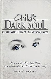 Child's Dark Soul