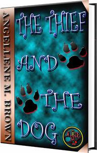 The Thief And The Dog
