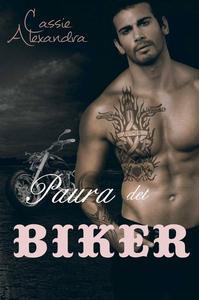Paura del Biker