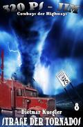 320 PS-Jim #8: Straße der Tornados
