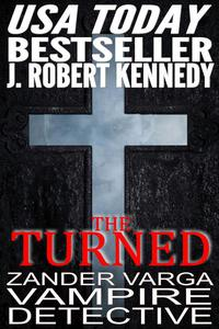 The Turned