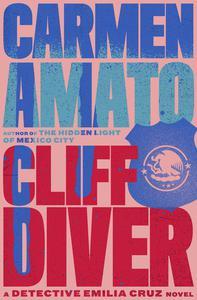 Cliff Diver