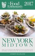 New York / Midtown - 2017