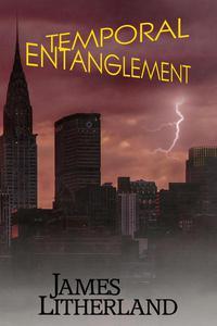 Temporal Entanglement