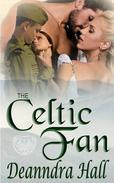 The Celtic Fan