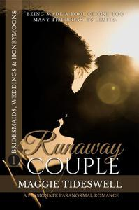 Runaway Couple