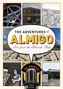 The Adventures of Almigo: Live from the Eldorado Flats