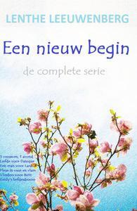 Een nieuw begin - de complete serie