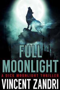 Full Moonlight