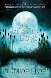 The Missing Boys