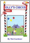 Olly's Circus