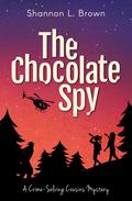 The Chocolate Spy