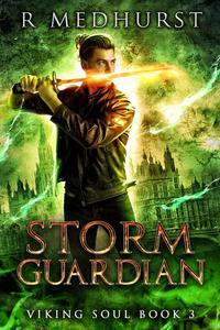 Storm Guardian