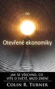 Do Otevrene ekonomiky