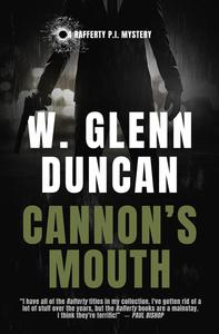 Cannon's Mouth