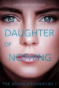 Daughter of Nothing
