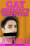 Sheriff's Gay Deception