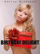 Birthday Delight
