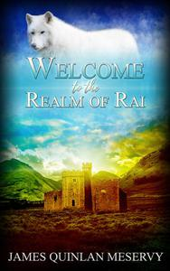 Welcome to the Realm of Rai