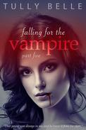 Falling for the Vampire - 5