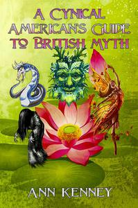 A Cynical American's Guide to British Myth