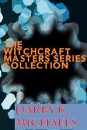 The Witchcraft Masters Series Collection