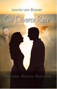 On Divorce Row