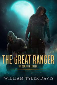 The Great Ranger