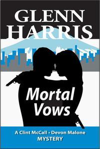 Mortal Vows