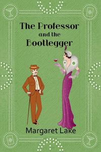 The Professor and the Bootlegger
