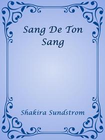 Sang De Ton Sang