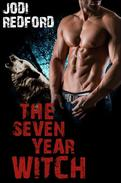 The Seven Year Witch