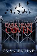 Dark Heart Coven