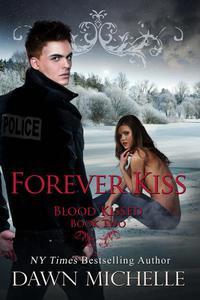 Forever Kiss