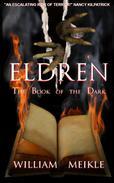 Eldren- The Book of the Dark