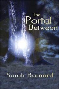 The Portal Between