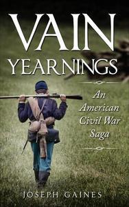 Vain Yearnings
