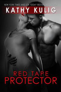 Red Tape Protector