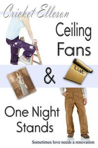 Ceiling Fans & One Night Stands