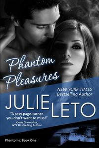 Phantom Pleasures