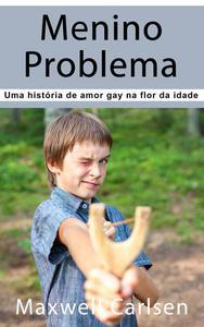 Menino Problema