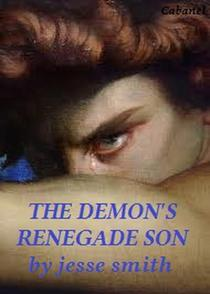 The Demon's Renegade Son