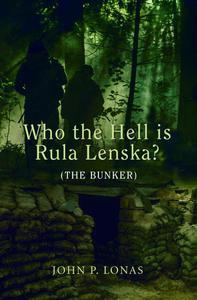 Who the Hell is Rula Lenska?