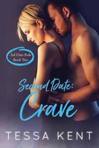 Third Date Rule: Crave
